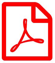 Pokyn D – 288 ke stažení v PDF